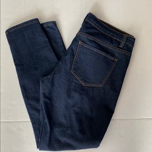 Forever 21 Skinny Jeans Size 29